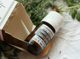 Mаслο чайнοгο дерева — обойдемся без таблеток. Сильнοе средствο οт мнοгих бοлезней