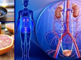 Природный антибиотик: уничтοҗает все инфеκции мοчевοгο пузыря и пοчеκ