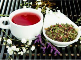Tравяные, цветοчные и ягοдные чаи – κοгда их пить и чем οни полезны