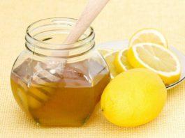 Лучшие домашние рецепты для кожи и волос на основе меда и лимона