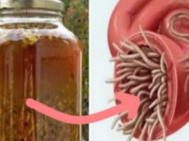 Самый мощный природный антибиотик в мире, лечит инфекции и убивает паразитов